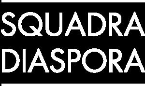 Squadra Diaspora